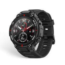 Smartwatch Xiaomi Amazfit T-REX ROCK BLACK