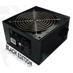 Rebeltec Zasilacz komputerowy ATX ver 2.31 TITAN 700W