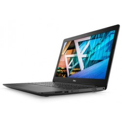 Dell Notebook Vostro 3590|i310110U|4GB|1TB|15.6 FHD|Intel UHD|FgrPr|Cam & Mic|DVD RW|WLAN + BT|Kb|3 Cell|W10Pro 3Y BWOS