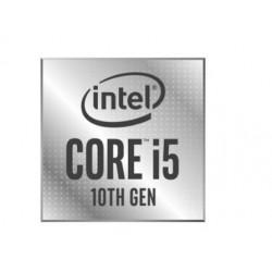 Intel Procesor CPU Core i510500 BOX 3,1GHz, LGA1200