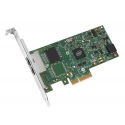 Fujitsu PLAN CP 2x1Gbit Intel S26361F4610L502