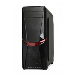 iBOX Obudowa ORCOS X14 USB 3.0|AUD