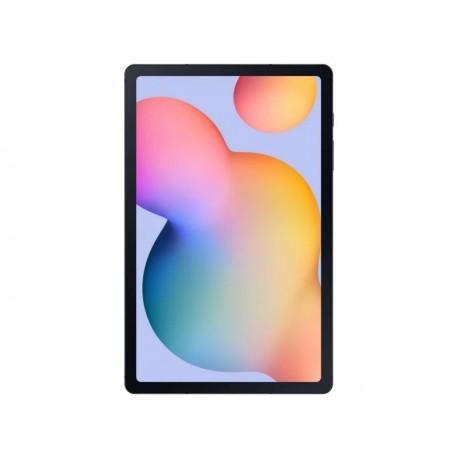 Samsung Tablet Galaxy Tab S6 Lite P610 10.4 cala Wifi 4|64GB Szary