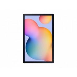 Samsung Tablet Galaxy Tab S6 Lite P615 10.4 cala LTE 4|64GB Szary