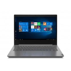 Lenovo Laptop V14IKB 81YA000EPB W10Pro i38130U|2x4GB|256GB|INT|14.0 FHD|Iron Grey|2YRS CI