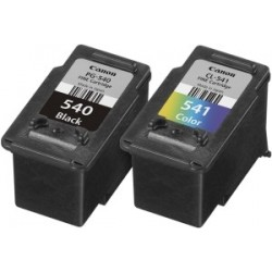 Canon Tusz PG540+CL541 PG540 CL541 MULTIPACK