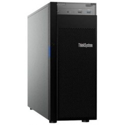 Lenovo Serwer ST250 E2276G 16GB 7Y45A049EA