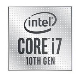 Intel Procesor Core i710700 F BOX 2.90GHz, LGA1200