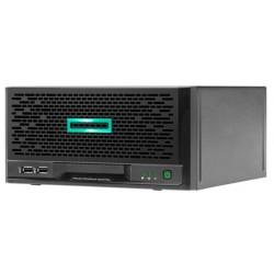 Hewlett Packard Enterprise Serwer Micro Gen10+ 16G E2224 P16006421