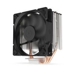 SilentiumPC Chłodzenia CPU  Spartan 4 MAX