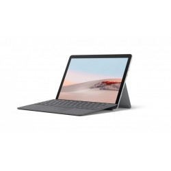Microsoft Surface Go 2 m38100Y|4GB|64GB|INT|10.5 Win10Pro Commercial Platinum RRX00003