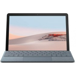 Microsoft Surface Go 2 LTE m38100Y 8GB 128GB INT 10.5 Win10Pro Commercial Platinum SUF00003