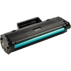 HP Inc. Toner 106A W1106A