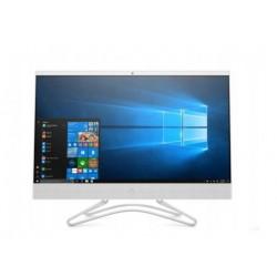 HP Inc. Komputer AllinOne 205G4 AIO 3050U 21,5 256|8G|DVD|W10P  9US07EA
