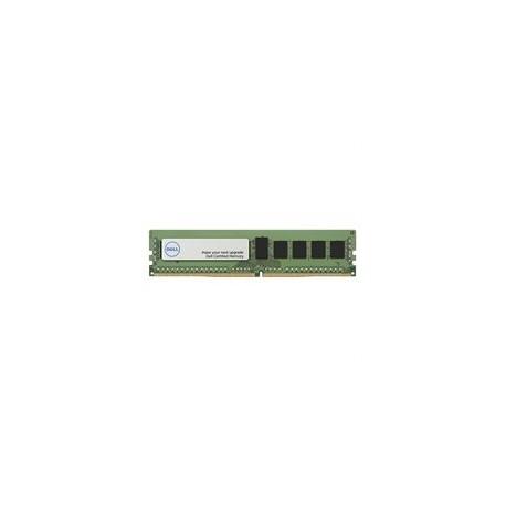 Dell *Dell 32GB RDIMM 2666MHz 2Rx4 A9781929