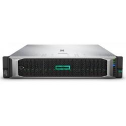 Hewlett Packard Enterprise Serwer DL385 Gen10 7262 1P 8SFF P16692B21