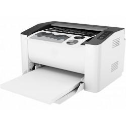 HP Inc. Drukarka laserowa 107w 4ZB78A