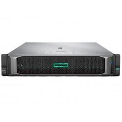 Hewlett Packard Enterprise Serwer DL385 Gen10 7302 1P 8SFF Per Svr P16694B21