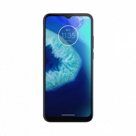 Motorola Smartfon Moto G8 Power Lite,4|64GB Niebieski