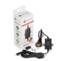 Smartbox NAVITEL adapter zasilania
