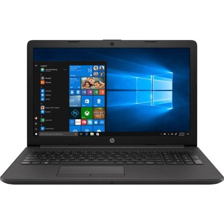 HP Inc. Notebook ProBook 450 G7 i510210U 256 8G W10P 15,6 8VU79EA
