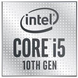 Intel Procesor Core i510600 K BOX 4,1GHz, LGA1200