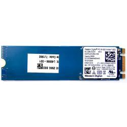 Czesc Dysk 256GB M.2 SATA L18845-002