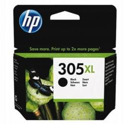 HP Inc. Tusz nr 305XL Black 3YM62AE wkład do drukarki atramentowej