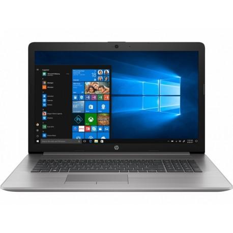 HP Inc. Notebook ProBook 470 G7 i510210U 512|16|W10P|17.3 8VU31EA