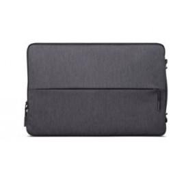 Lenovo Etui Business Casual do 14calowych laptopów 4X40Z50944