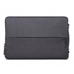 Lenovo Etui  Business Casual do 13calowych laptopów 4X40Z50943