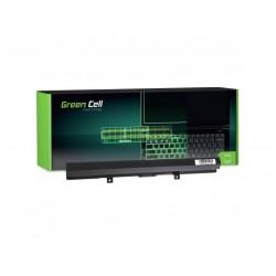 Green Cell Bateria do Toshiba C50B 14,4V 2200mAh