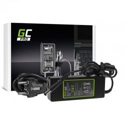 Green Cell Zasilacz PRO 19.5V 4.62A 90W 7.45.0mm do Dell E6410