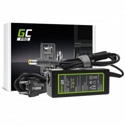 Green Cell Zasilacz PRO 20V 3.25A 65W 7.75.5mm do Lenovo B590