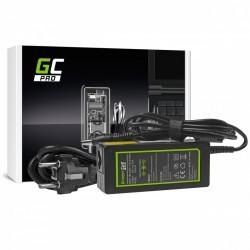 Green Cell Zasilacz PRO 20V 3.25A 65W 5.52.5mm do Lenovo B560