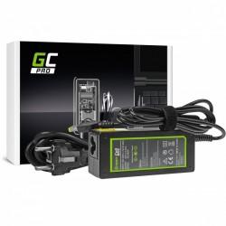 Green Cell Zasilacz PRO 20V 3.25A 65W  Slim Tip do Lenovo B50