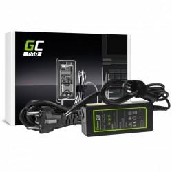 Green Cell Zasilacz PRO 19.5V 3.33A 65W 4.81.7mm do HP 15B
