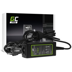 Green Cell Zasilacz PRO 19V 2.37A 45W 3.01.1mm do Asus UX21E