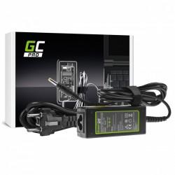 Green Cell Zasilacz PRO 20V 2.25A 45W 4.01.7mm do Lenovo Yoga 510