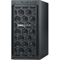Dell *T140 E2234 16GB 1TB H330 DVDRW 3Y
