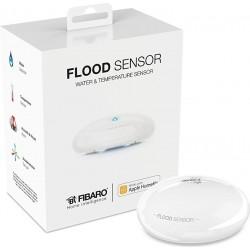 Fibaro Flood Sensor HomeKit FGBHFS101