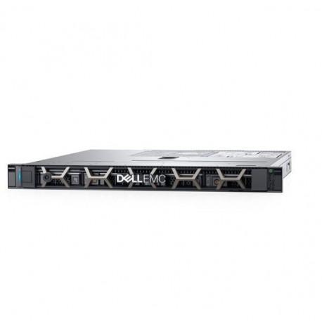 Dell *R440 Silver 4210 16GB H730P 480GB iDracEn 3Y