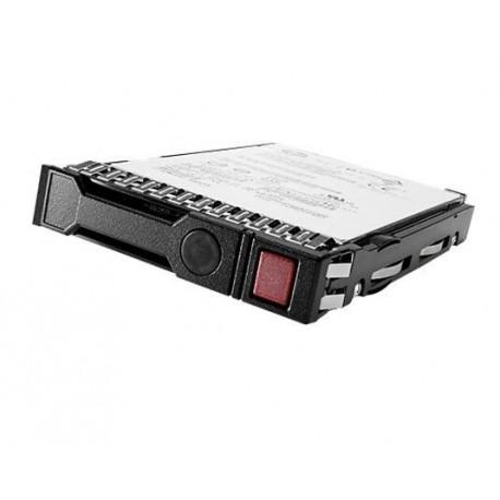 Hewlett Packard Enterprise 1TB SATA 7.2K LFF RW HDD 843266B21