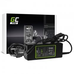 Green Cell Zasilacz PRO 19V 4.74A 90W 5.53.0mm do Samsung R510
