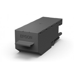 Epson Pojemnik konserwacyjny atramentu T04D000 do serii ET7700
