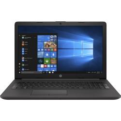 HP ProBook 250 G6 15.6 FHD Core i77500U 4GB DDR4 1TB HDD DVD Win10Pro