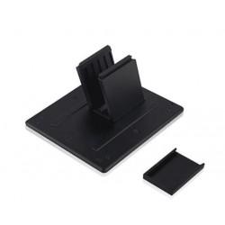 Lenovo Zestaw montażowy ThinkCentre Tiny Clamp Bracket Mounting Kit II  4XF0N82412