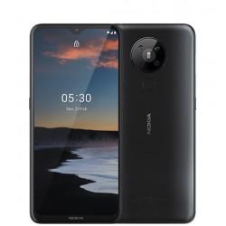 Nokia Smartfon 5.3 Dual Sim 4|64 GB Czarny Satyna
