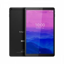 Kruger & Matz Tablet Kruger&Matz 10,1 EAGLE 1069