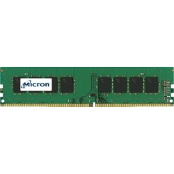 Micron Pamięć DDR4  32GB|3200(1*32) RDIMM STD 2Rx8